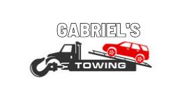 Gabriel's Towing